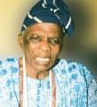 Olubadan at 100: Clerics, others discuss longevity