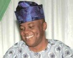 On trial for alleged N11.6 billion fraud, Alao-Akala's ally, Babalola, seeks to govern Oyo