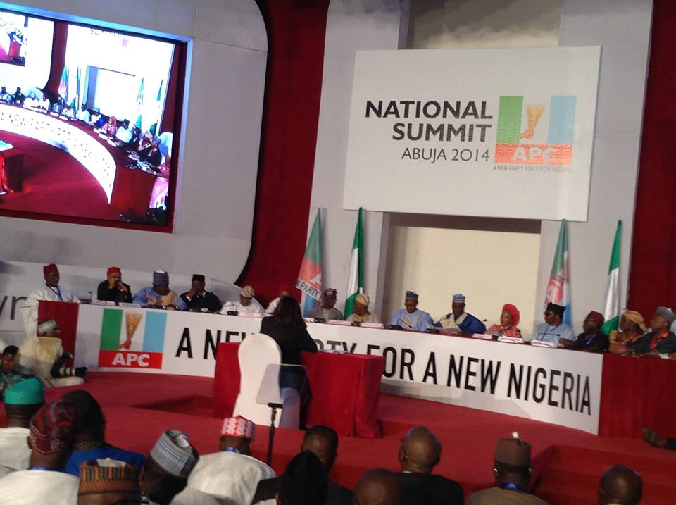 http://media.premiumtimesng.com/wp-content/files/2014/03/APC-National-Summit-5.jpg