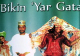 Kannywood Movie Review: Bikin Yar Gata