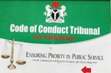 EXCLUSIVE: Nigerian anti-corruption agency enmeshed in corruption scandal