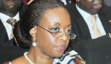 N10 Billion Private Jet: NNPC defends Alison-Madueke