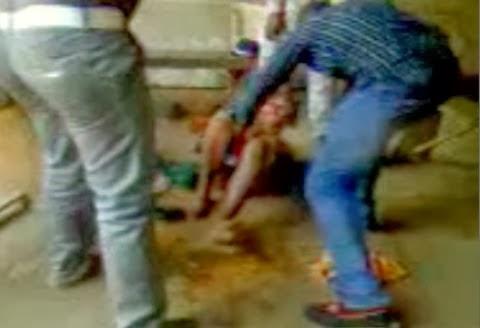 Ejigbo-Women-Torture-2