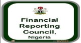 Financial Reporting Council blocks PREMIUM TIMES reporter from venue of CBN probe