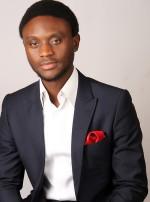 Fred Adetiba 2