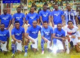 Nigerian League: Kano Pillars, Giwa FC secure home victories