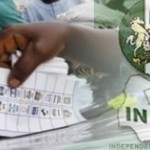 INEC fixes April 25 for rescheduled Cross River elections