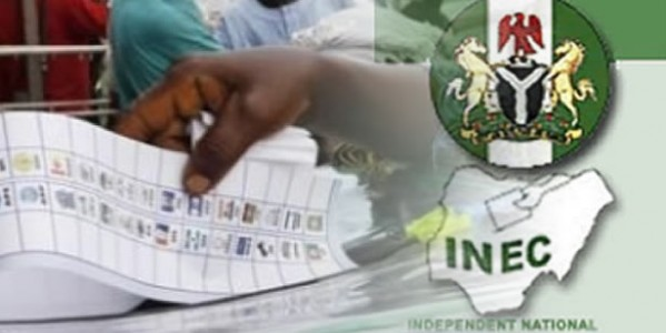 Senate, Court Order, News, Dino Melaye, INEC, Recall,
