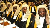 ECOWAS Court of Justice gets 7 new Judges