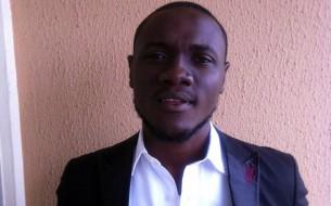 Obinna Agwu