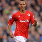 Odemwingie injured as Stoke beat Manchester City