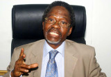 Hypocrisy of Nigeria's ruling class fuelling corruption- Ribadu, Prof. Oyebode