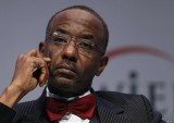 BREAKING: Sanusi shuns Financial Reporting Council; says invitation in bad faith