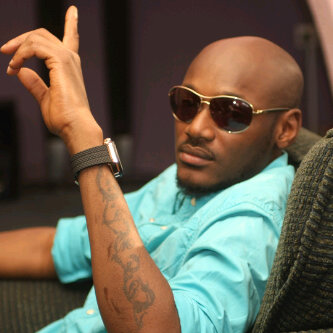 Image result for tuface