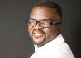 Fuji musician, Obesere, speaks on rape allegation, says it's a set-up