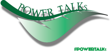 powertalks-original