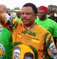 Assembly confirms 19 commissioner-nominees in Anambra