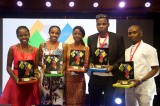Two Nigerians, three others win Google's Africa Connected competition