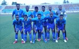 Nigerian League: Akwa United retain top position