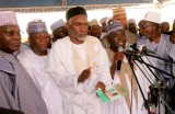 PDP condemns Nyako over memo to Northern Governors