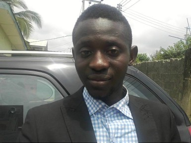 The plight of unemployed graduates in Nigeria: An open letter to GEJ, by Ademule David