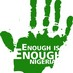 Citizen Solutions to End Terrorism, By Nigerian Citizens