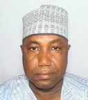 Kabiru Gaya declares for Kano governorship