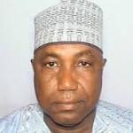 Gunmen in military uniform attack Senator, snatch car