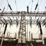 No more dedicated electricity lines for Kano private residence – Official