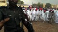 Kwankwaso and commissioners sweeping GEJ ground
