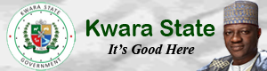 Kwara copy