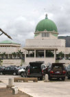 ACF wants those responsible for National Assembly siege punished