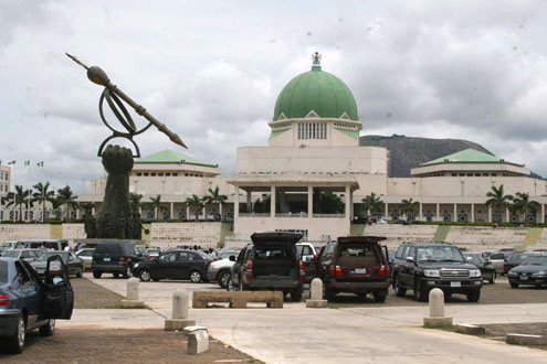 Image result for national assembly abuja