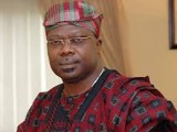PDP National Chairman urges Omisore to reconcile aggrieved party members