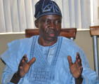 Ogun APC crisis: Ward congresses suspended indefinitely