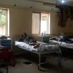 19 killed in Gombe bomb blast — Police