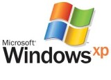 Nigerians react to Microsoft's decision to end support for Windows XP
