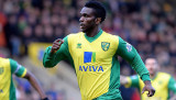 Yobo ruled out of Liverpool clash