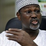 INEC distances  self from  illegal voters registration in Nasarawa