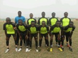 Nigerian League Controversy: ‪LMC conditionally clears Nembe City