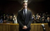 Pistorius trial adjourns until May 5