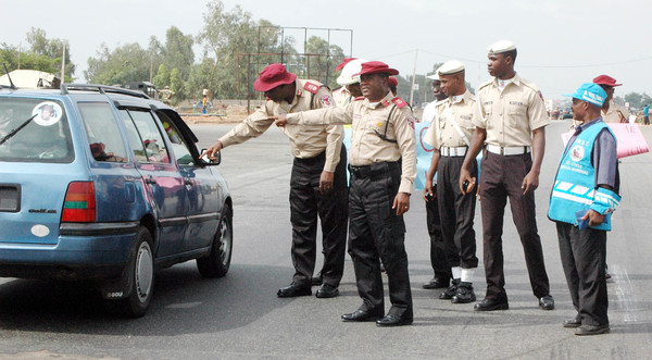Image result for frsc nigeria