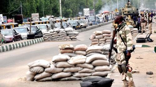50 boko haram killed