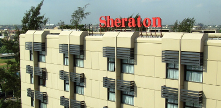 Boko Haram Lagos Sheraton Hotel Moves To Improve Security Premium Times Nigeria
