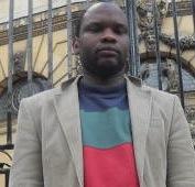 damola Awoyokun