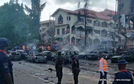 Emab bomb blast.jpg10