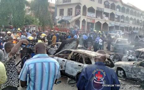 Emab bomb blast.jpg11