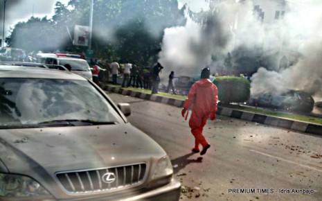 Emab bomb blast.jpg6