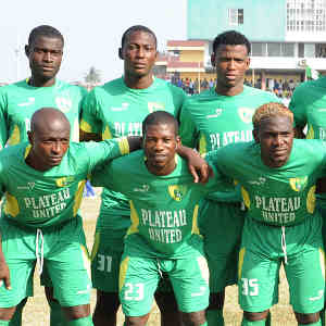 NPFL UPDATE: Plateau United Aim To Stay Unbeaten While MFM Welcome Pillars
