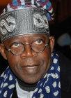 Nigeria 2015: Tinubu praises Tambuwal for suspending presidential ambition